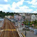 Devon and Cornwall Railcard – 1/3 OFF Rail Travel