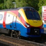 East Midlands Trains Promo Code 2017 – Cheap Tickets & Best Fare Finder Offers