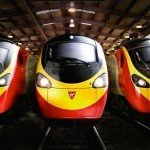 Virgin Trains Promo Code 2018 – Cheap Tickets and Best Fare Finder Offers