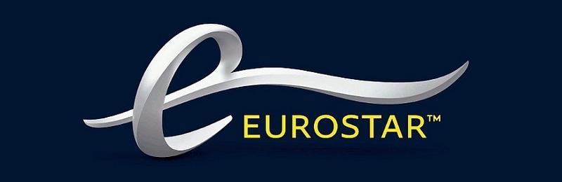 Eurostar Sale