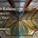 6 British Railway Hotels Worth Missing Your Train For