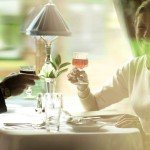 British Pullman Steam Train Lunch for Two in London & Surrey