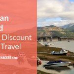 Cambrian Railcard: 1/3 OFF Train Travel Discount on the Cambrian Lines