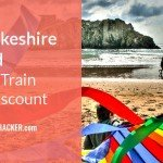Pembrokeshire Railcard Discount Offers – 1/3 OFF Train Travel
