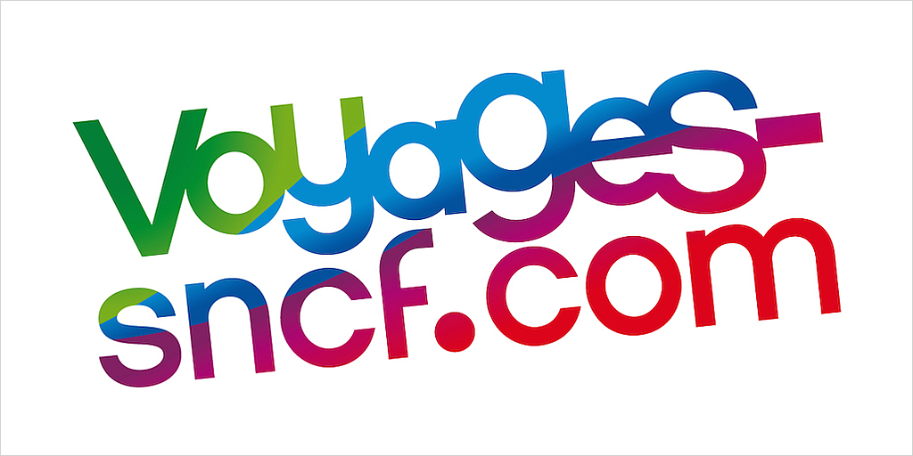 Voyages SNCF Promo Code