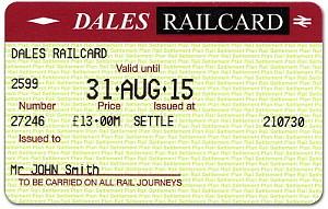 Dales-Railcard-discount