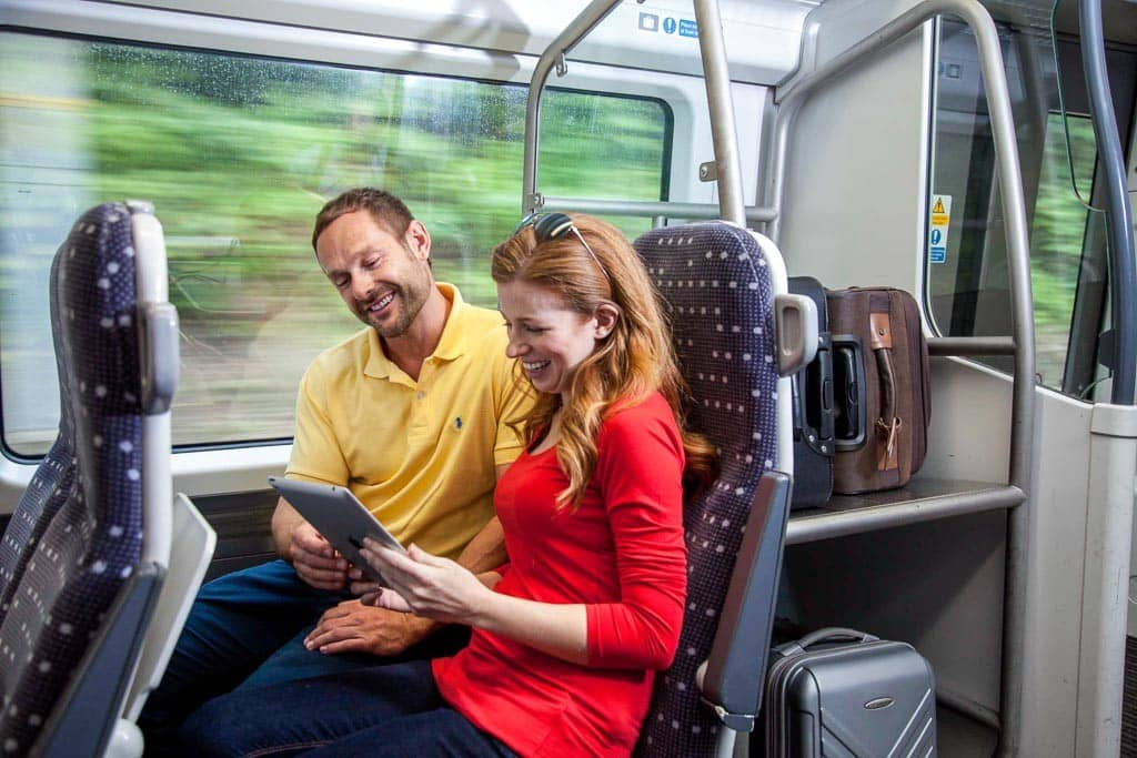 Nov 20,  · Get exclusive online Stansted Express promotion code and discount ticket offers. Start SAVING today with lowest fares from only £7! Stansted Express trains run every 15 minutes from Stansted Airport to London destinations.