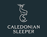 Caledonian Sleeper Discount Offers: London to Scotland Overnight Train