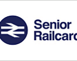 Senior Railcard Discount Code: £20 OFF 3-Year & 10% OFF 1-Year Offers