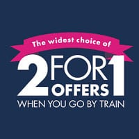 Days Out Guide 2FOR1 Attractions Offers