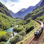 15 Most Scenic Train Journeys in Europe and How to Ride Them