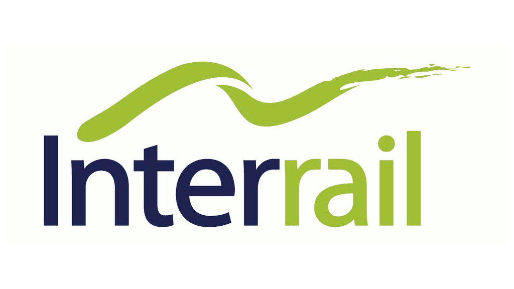 Interrail coupon code