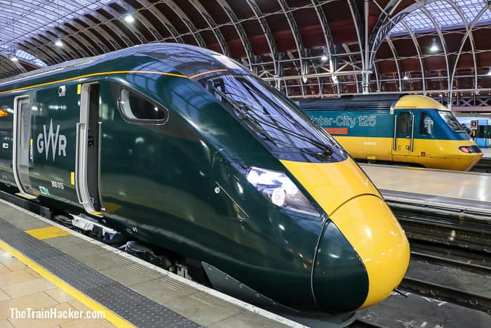 16 25 Student Railcard Discount Code 2019 163 20 Off Amp Save
